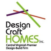 Design Craft Homes